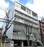WORK-IN 小倉スタジオ